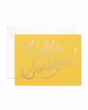 hello-sunshine-greeting-card-01_1