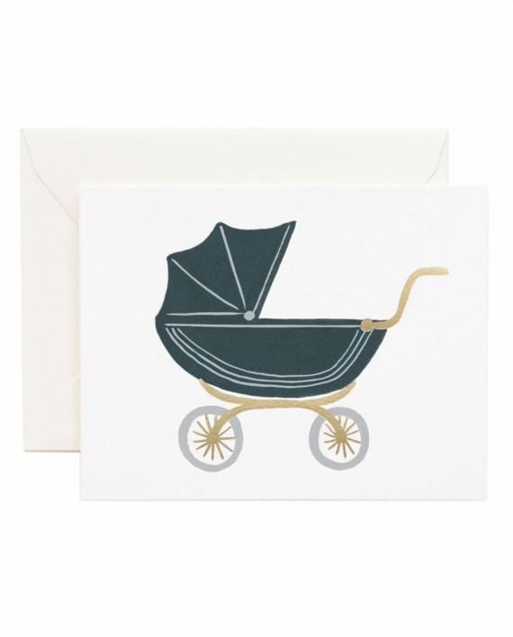 pram-kids-greeting-card-single-01