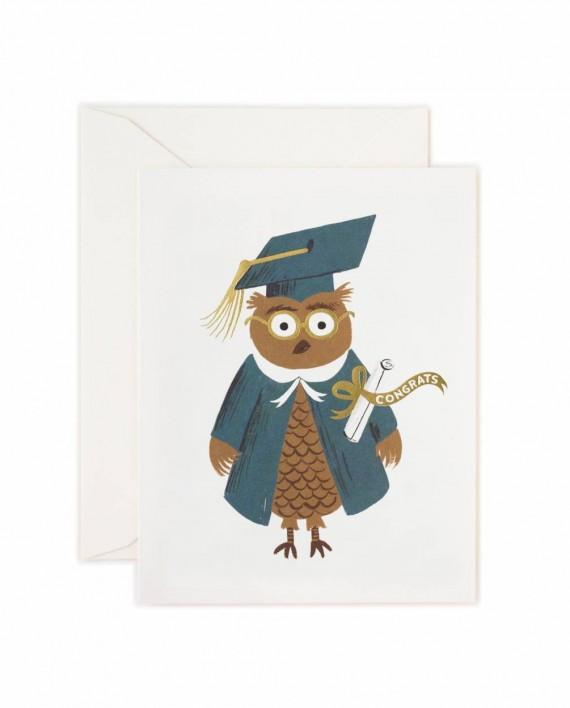 rifle-paper-co-studious-owl-congratulations-card-01-n