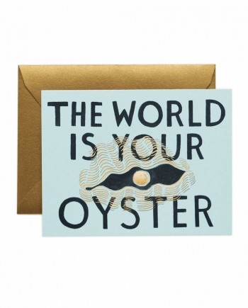 rifle-paper-co-the-world-is-your-oyster-encouragement-card-01-n_1