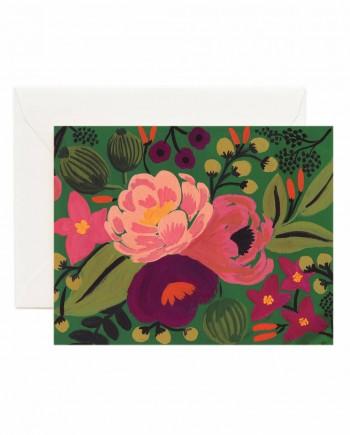 vintage-blossoms-assorted-card-set-02_1