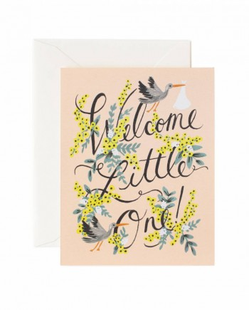 welcome-little-one-baby-greeting-card-01