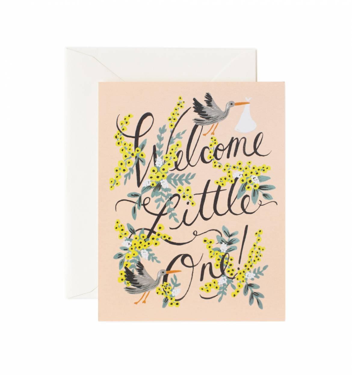 Babyone Card Rabatt