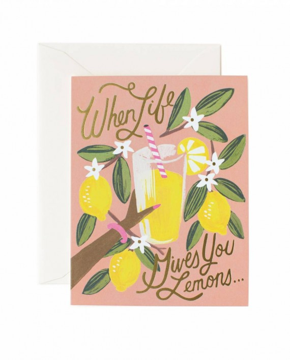 when-life-gives-you-lemons-greeting-card-01_1