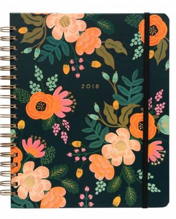 pls003-2018-lively-floral-01