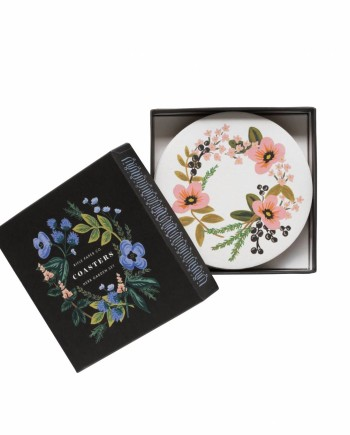 coa006-herb-garden-coasters-01