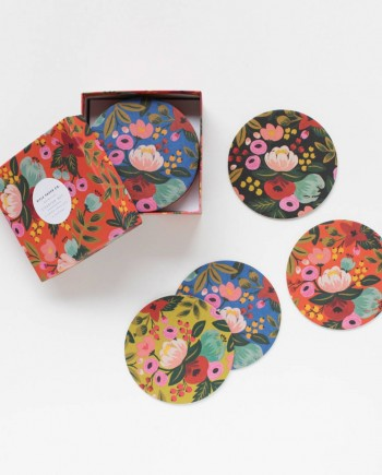 floral-assorted-coaster-set-03