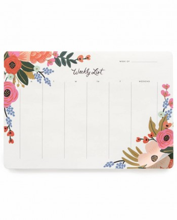 npd007-lively-floral-01_1