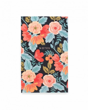 russian-rose-pocket-pad-everday-notepad-01