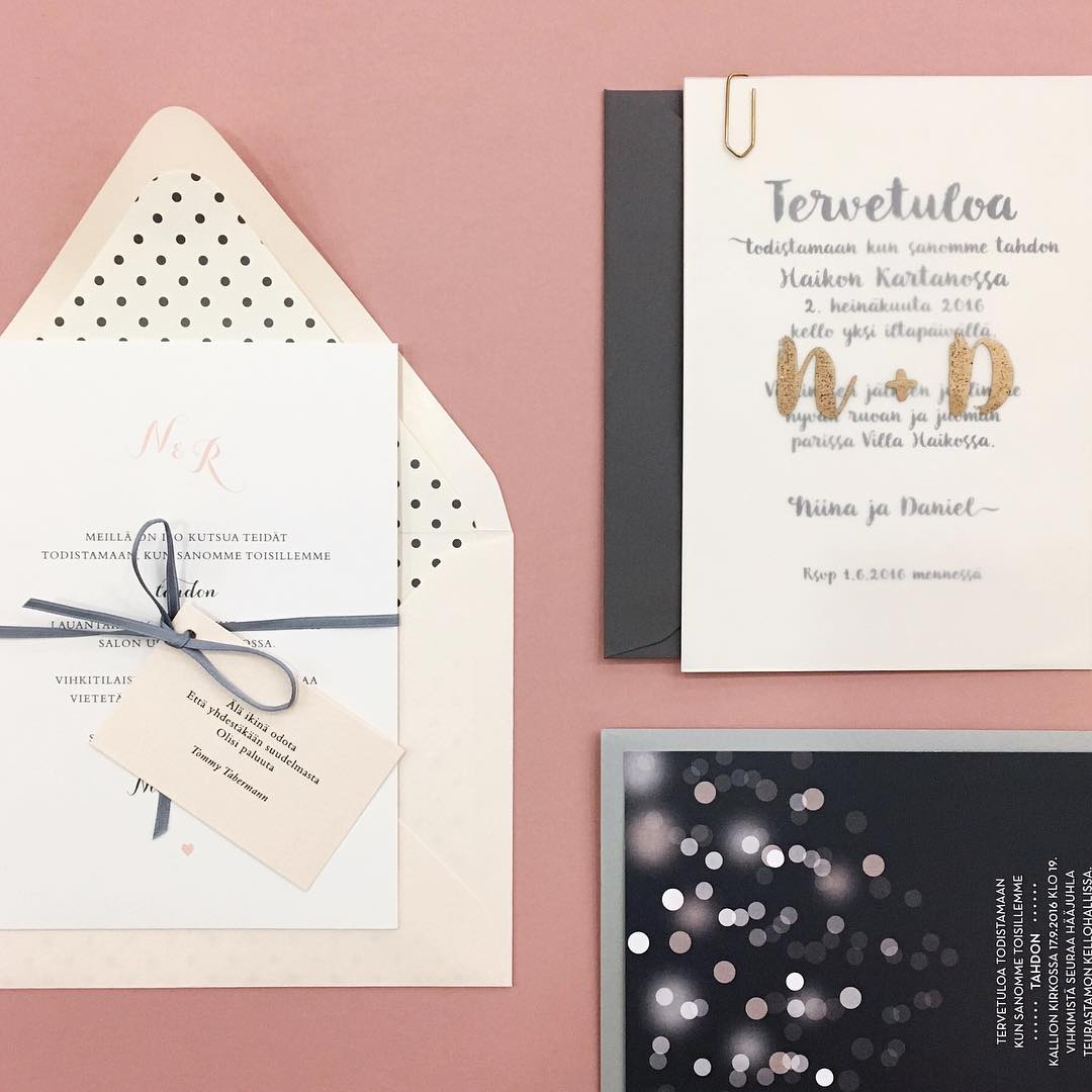 Printing studio papershop we also offer custom printing including wedding invitations business cards and reheart Choice Image