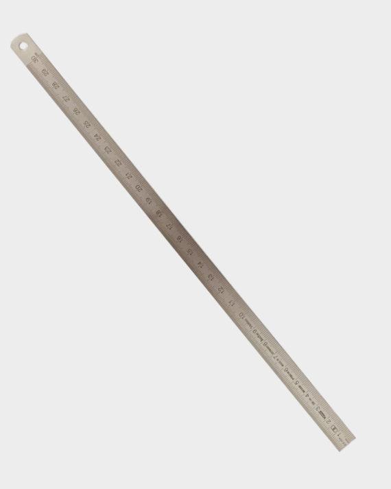 viivoitin ruler