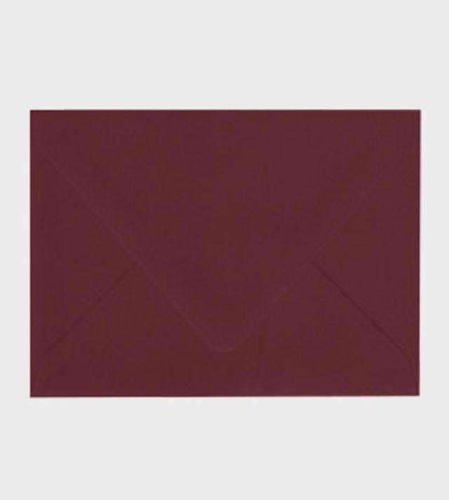 Laadukkaat kauniit kirjekuoret