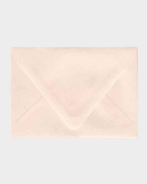 Papershop Helsinki / Kirjekuori helmiäinen Envelope shiny pearl