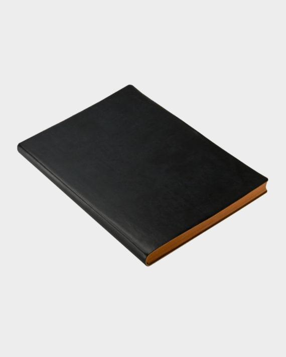 Daycraft Signature Lined Notebook muistikirja