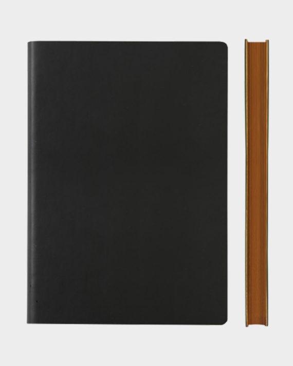Daycraft Signature Lined Notebook muistikirja A5