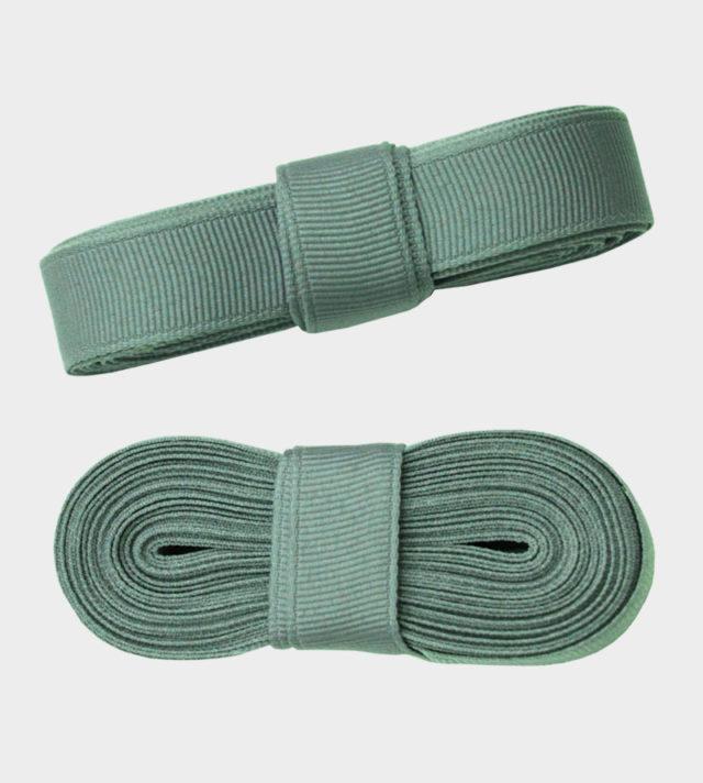 Ribbinauha kangasnauha lahjanauha ribbon yarn