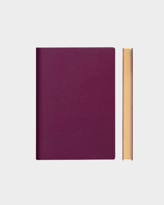 Daycraft Signature Lined Notebook A5Muistikirja