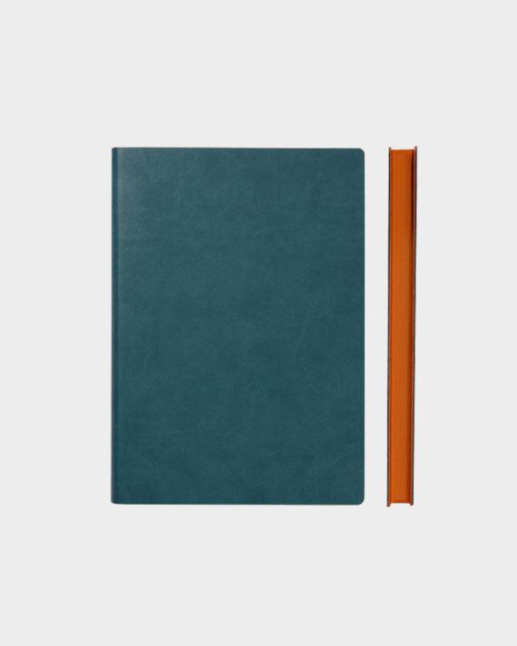 Daycraft Signature Lined Notebook muistikirja A6
