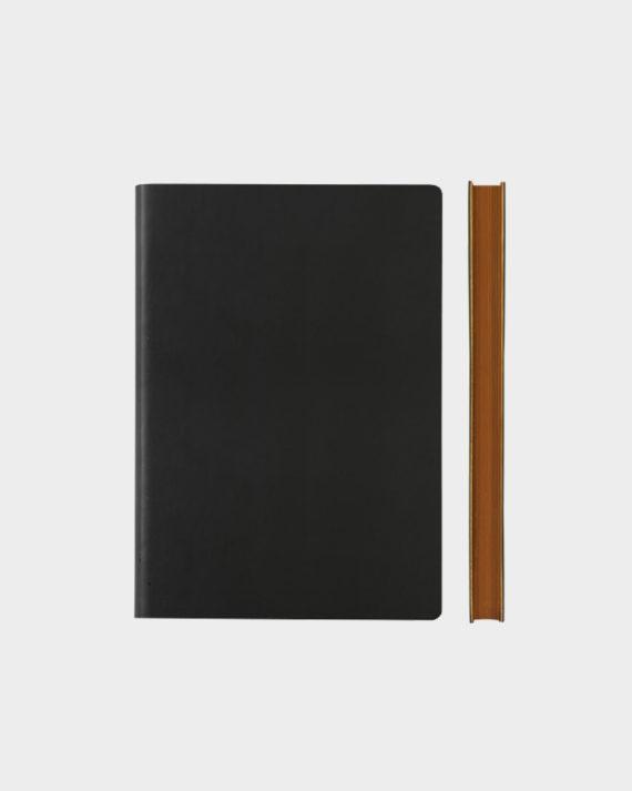 Daycraft Signature Lined Notebook muistikirjaA6