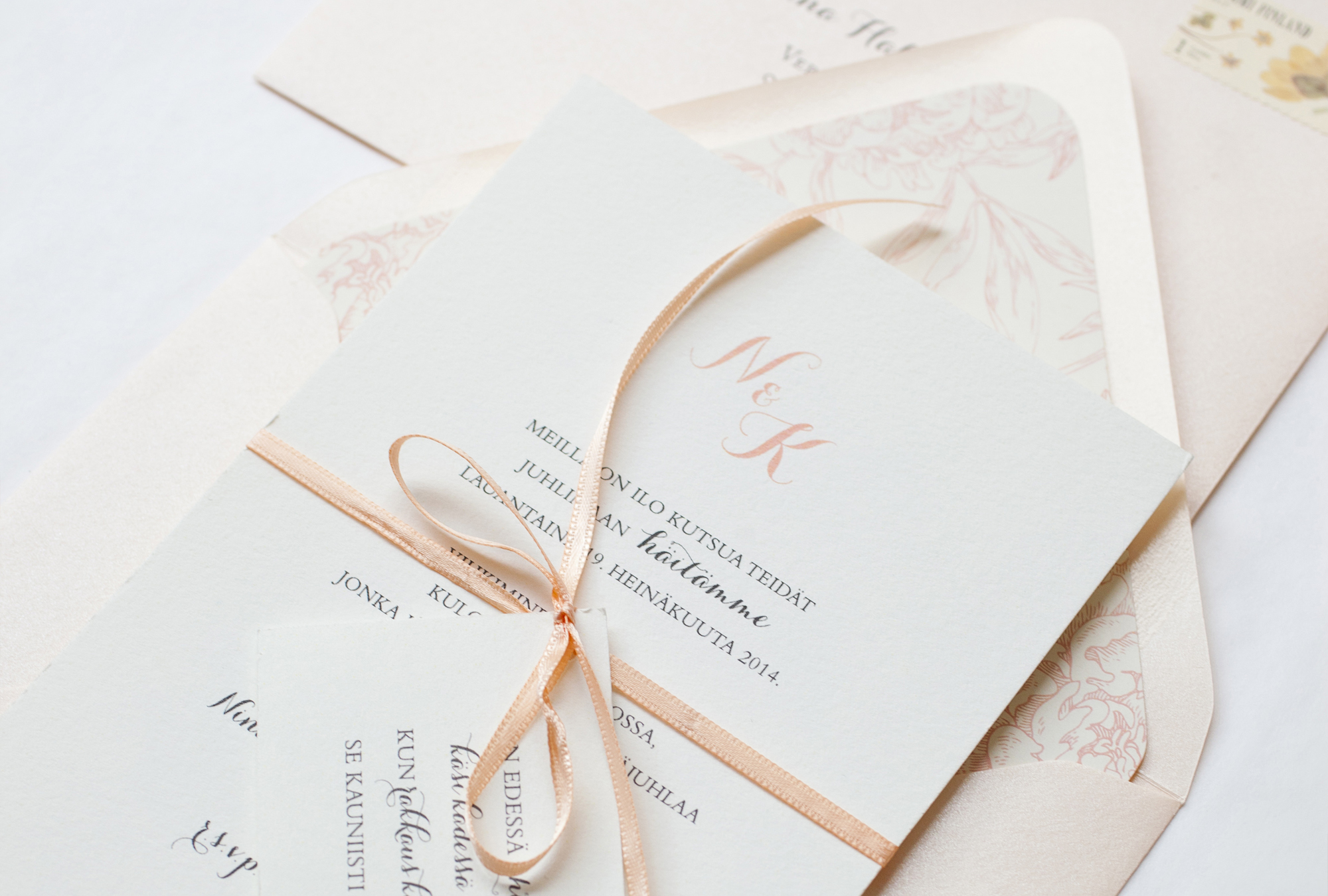 Papershop_Hääkutsut_Wedding_Invitations