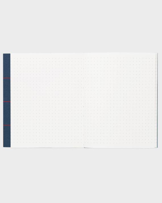 Notem Uma Notebook Dotted / Notem Uma Pisteet