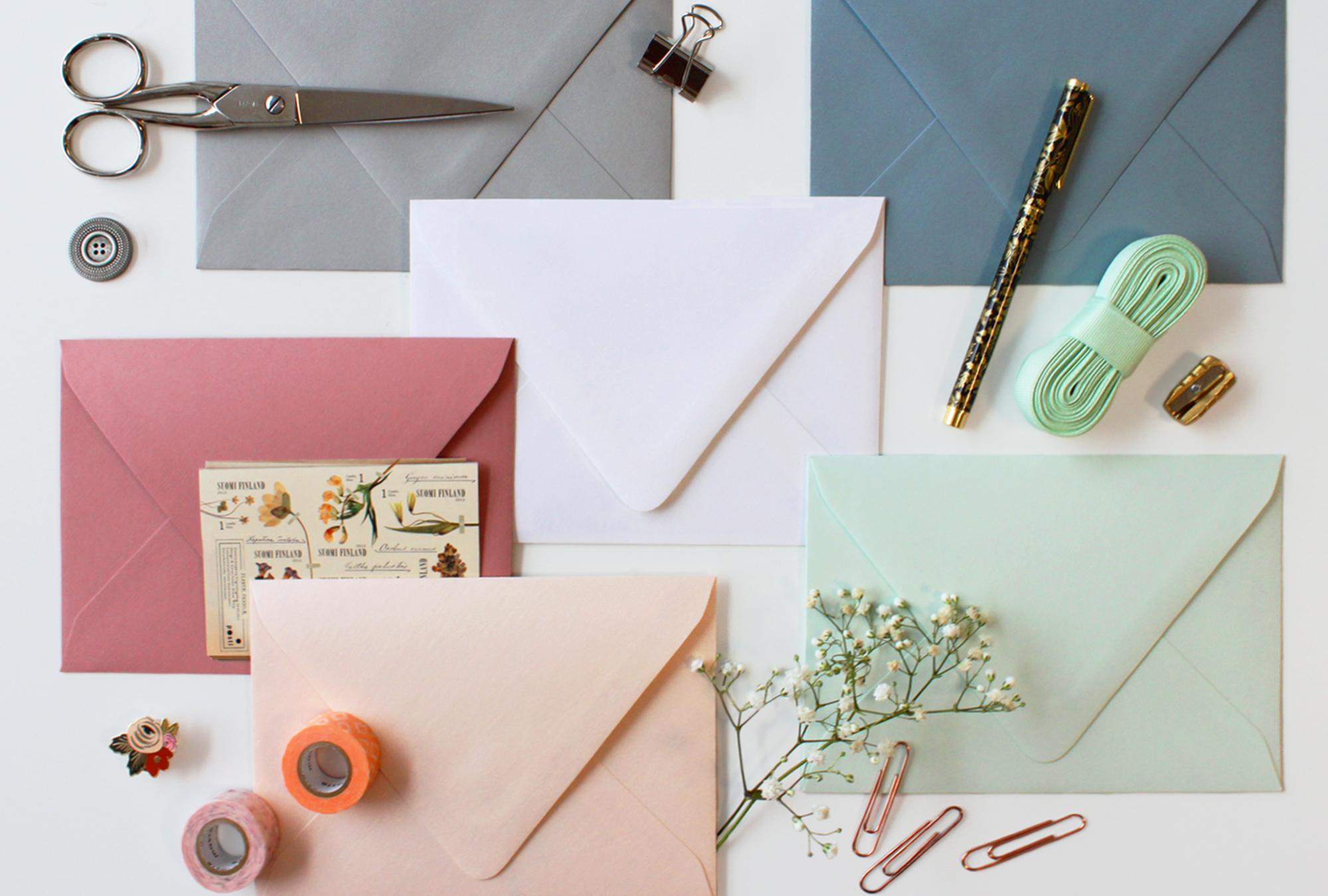 Papershop_Helsinki_Kutsuille_Kirjekuoret_Envelopes_for_Invitations