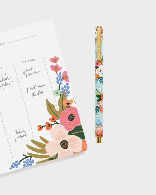 Kirjoituskynä Rollerkärkikynä Writing pen Rollerballpen