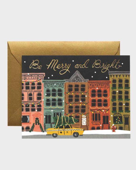 Joulukortti paperikauppa nettikauppa