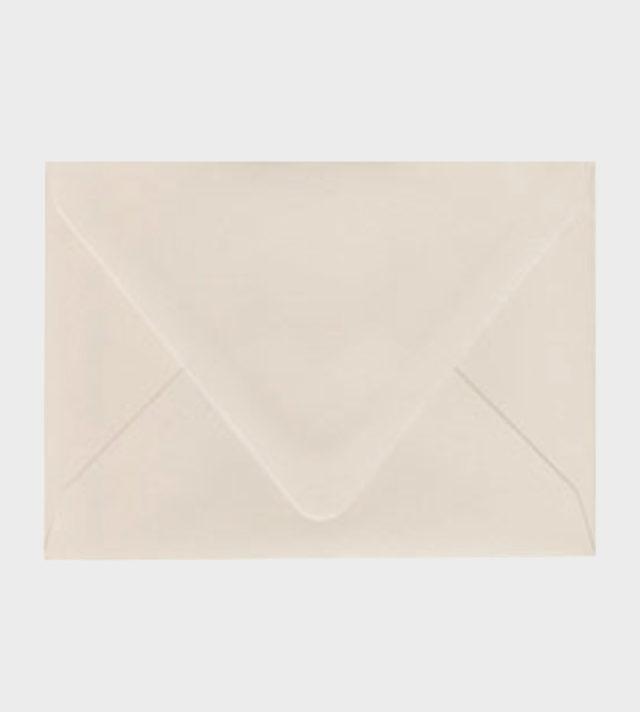 Papershop Kirjekuori Kirjekuoret