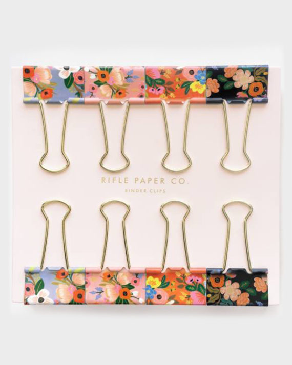 Rifle Paper co Lively floral