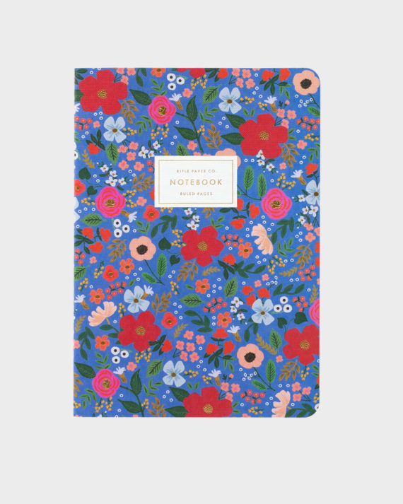 Rifle Paper co Wild Rose