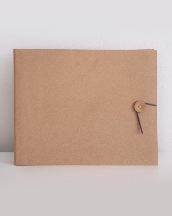valokuva-albumi photo album