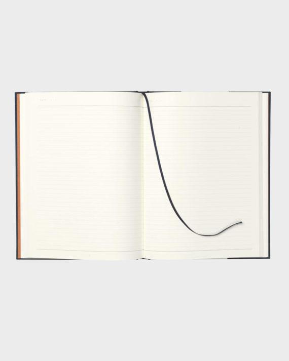 notebook muistikirja