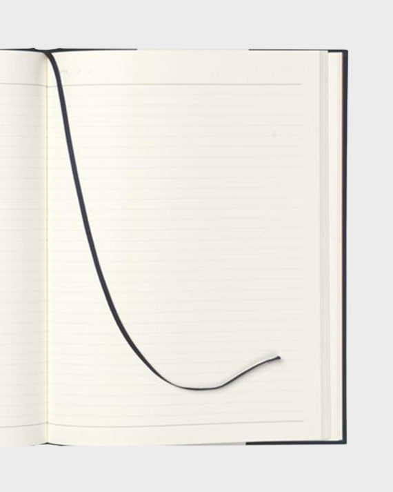 notem notebook muistikirja