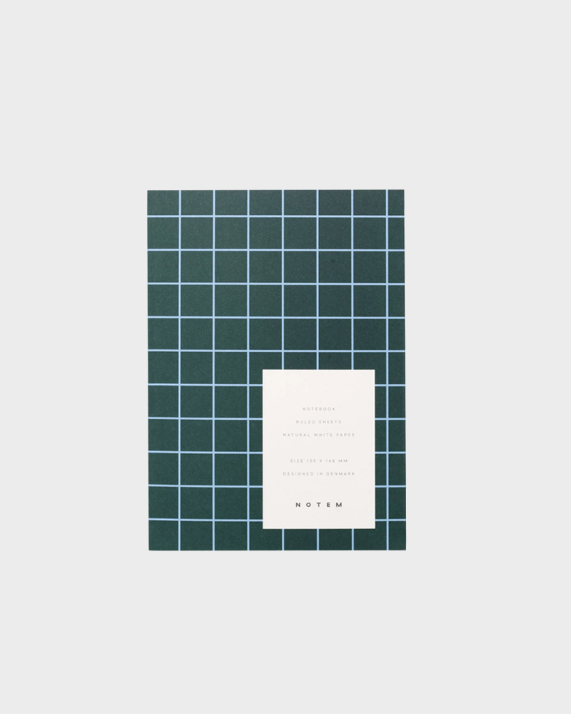notem studio notebook