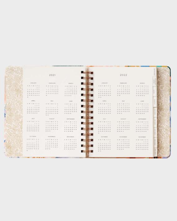 kalenteri 2020 2021
