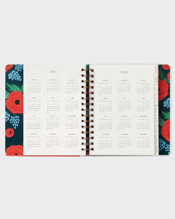 kauneimmat kalenterit 2021