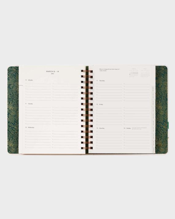 lukuvuosikalenteri 2020 2021