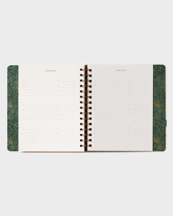 kalenteri paperikauppa