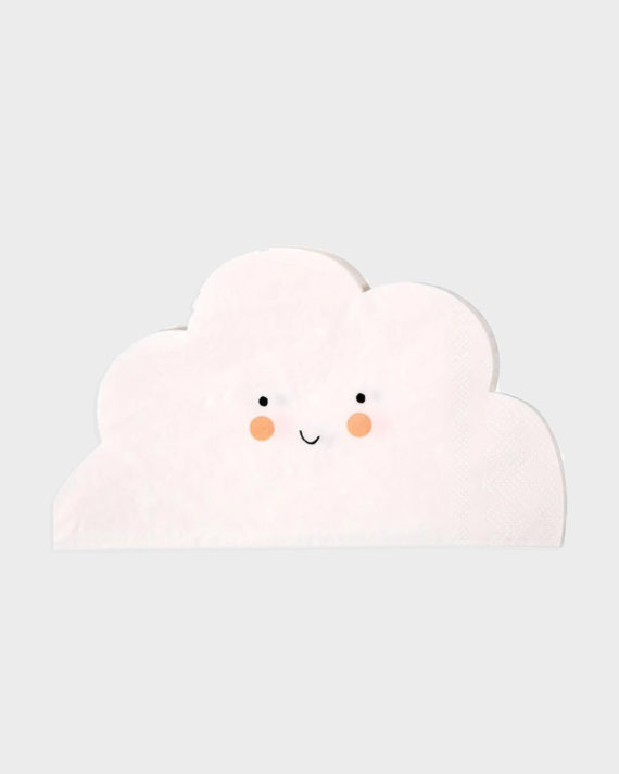 pilvi cloud