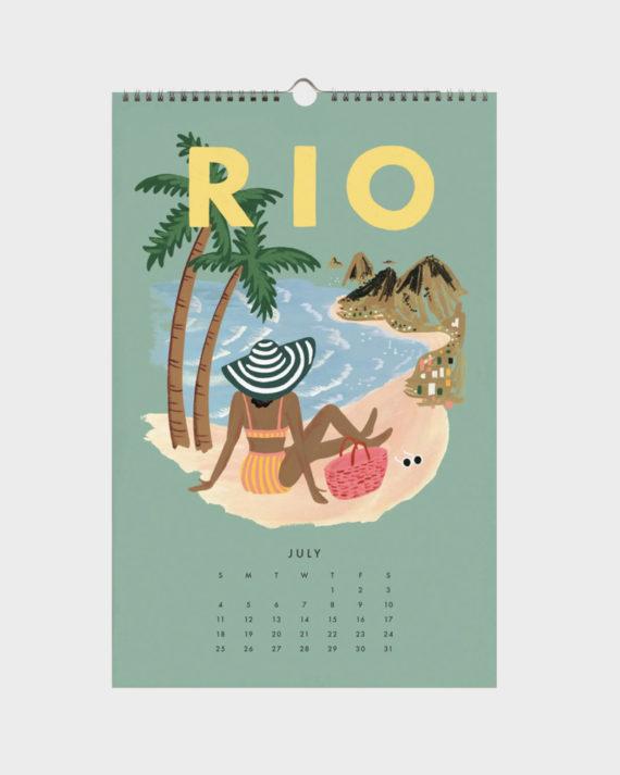 kalenterit paperikauppa