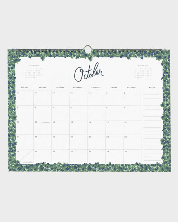 kalenteri nettikauppa