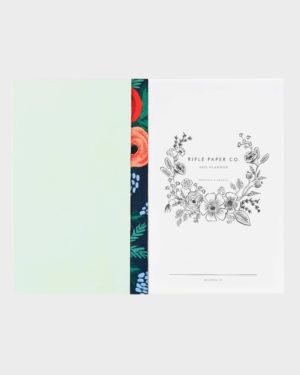 rifle paper co