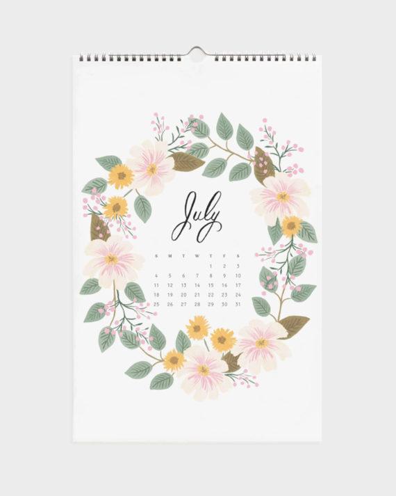 kalenteri 2021