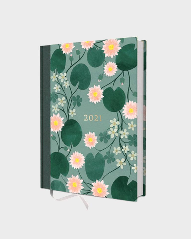 polka paper 2021