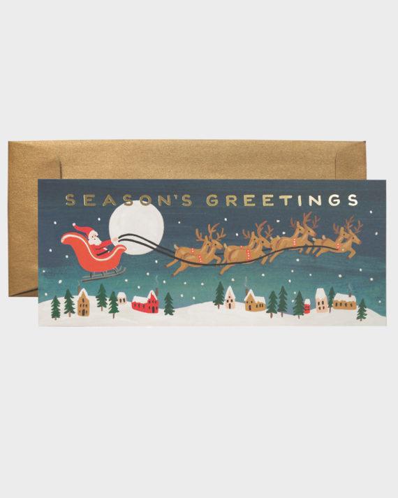joulukortit nettikaupasta