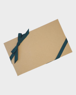 lahjapaketti