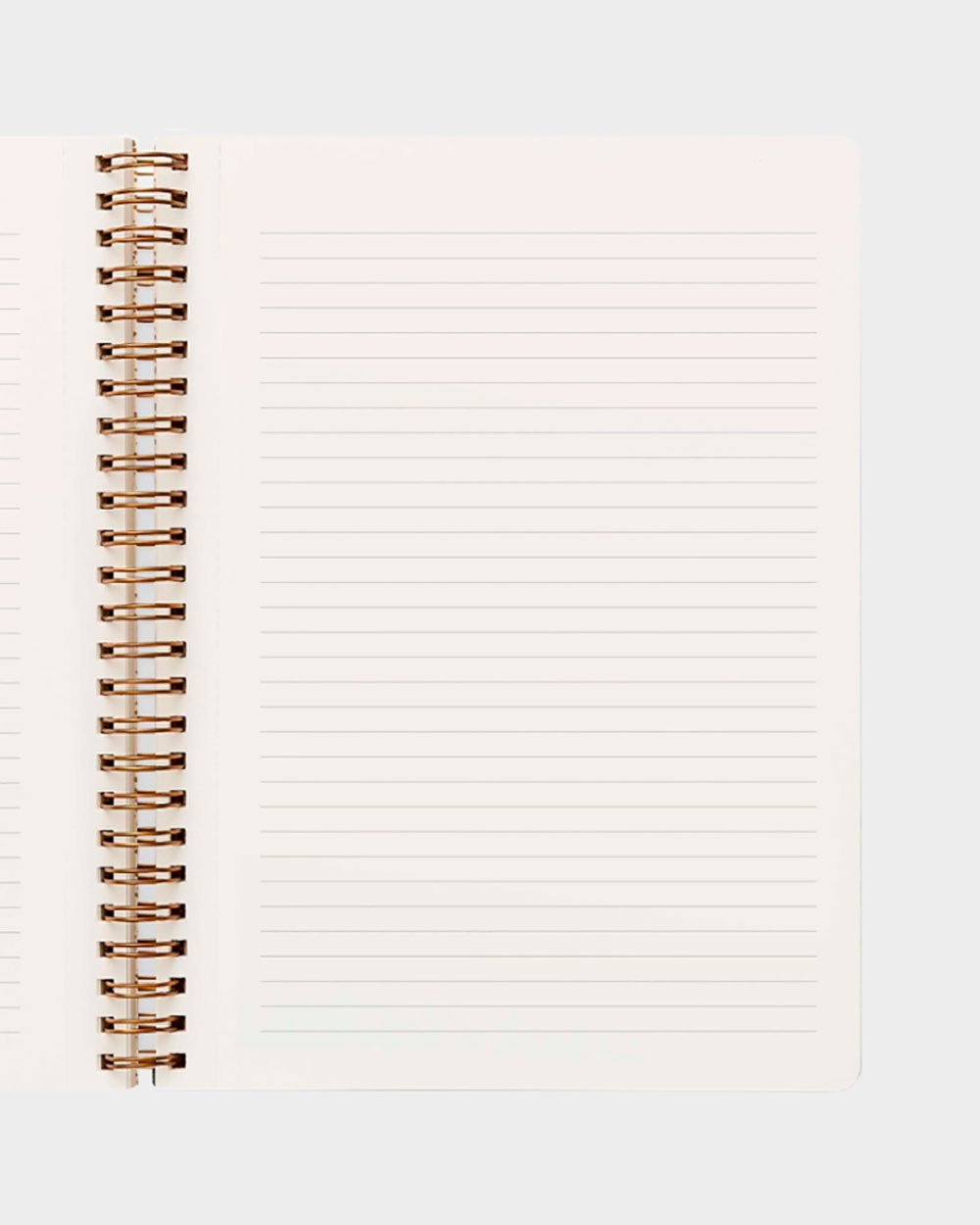 Muistikirjan sivu