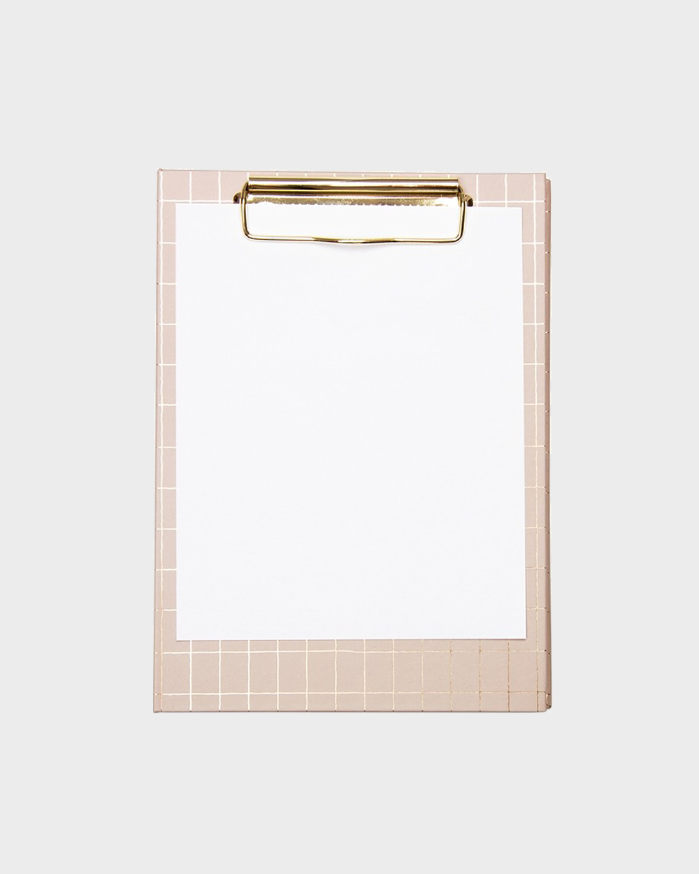 Mind lehtiösetti vaaleanpunainen kannessa paperi