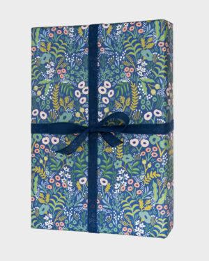 Tapestry lahjapaperi